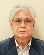 直井徳行先生